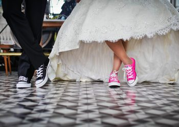 Heiratest du noch? Das katholische Eheverständnis auf dem Prüfstand