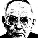 prof. dr. karl rahner