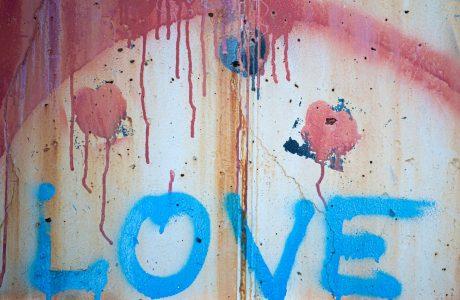 Liebe_Graffiti