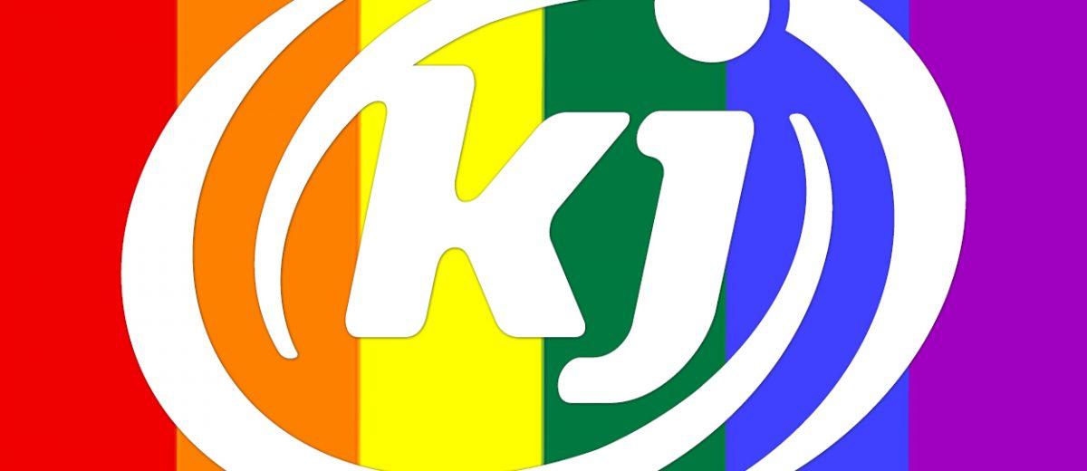 LGBTIQ KJ